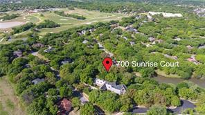 700 sunrise ct, arlington, TX 76006