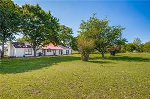 5152 Pecan Place, McKinney, TX, 75071