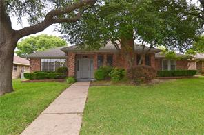 9933 Claymore, Dallas, TX, 75243