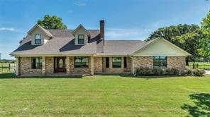 199 VZ County Road 2316, Canton, TX 75103