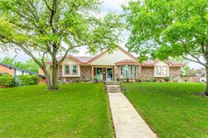 8625 Overland, Fort Worth, TX, 76179