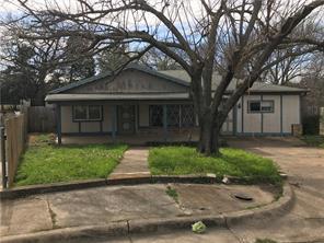 9504 Macomba, Dallas, TX, 75217