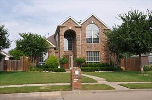8704 Clearview, Plano, TX, 75025