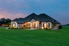 3455 County Road 2526, Royse City, TX, 75189