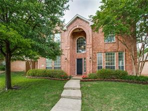 1413 Constellation, Allen, TX, 75013