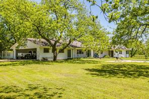 Address Not Available, Grandview, TX, 76050