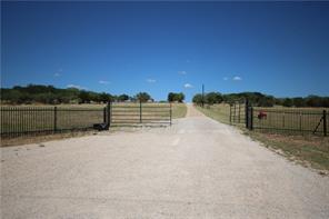 481 County Road 175, Bangs TX 76823