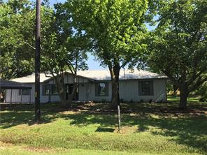 197 Rs County Road 1533, Point, TX 75472