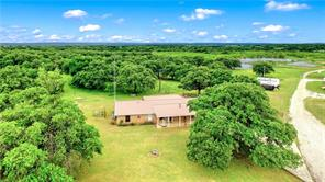 450 County Road 191, Comanche, TX, 76442
