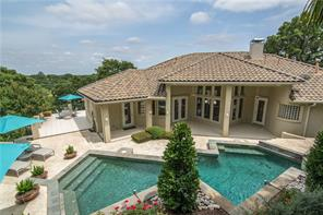 3028 mountainview ct, grapevine, TX 76051
