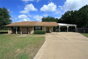 221 Vz County Road 4500, Ben Wheeler, TX, 75754