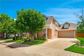 8808 Crescent, Irving, TX, 75063
