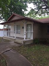 7409 state highway 66, fate, TX 75189