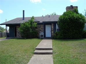 7479 Tiffany Meadows, Fort Worth, TX, 76140