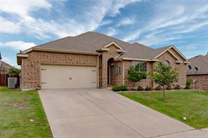 1521 Stetson, Weatherford, TX, 76087