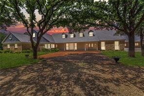 0000 Quail Ridge, Graham, TX, 76450