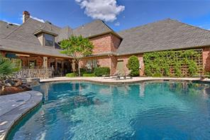 2621 independence rd, colleyville, TX 76034