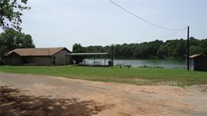 1109 Lake Franklin Drive, Winnsboro, TX, 75494