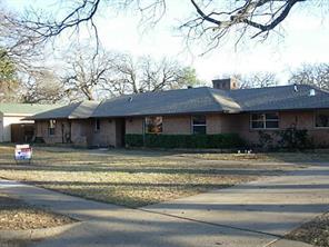 120 Highland, Irving, TX 75062