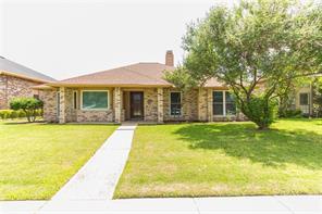 4242 Harvest Hill, Carrollton, TX, 75010