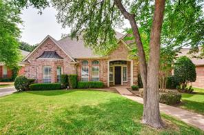 3348 pecan hollow ct, grapevine, TX 76051