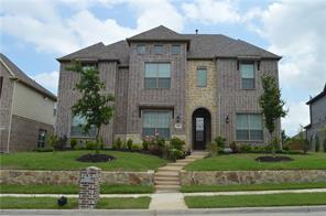 8106 Fallbrook, Sachse, TX, 75048