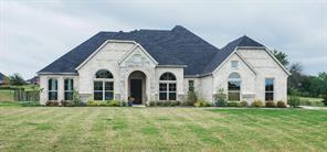 335 Hunter, Waxahachie, TX, 75165