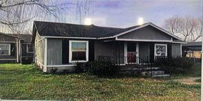 525 County Road 3502, Sulphur Springs, TX, 75482