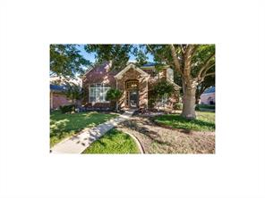 4705 Holly Berry, Plano, TX, 75093