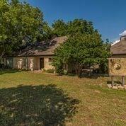 901 County Road 4642, Trenton, TX 75490
