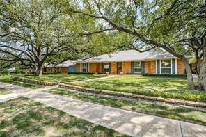12 Vista Cliff, Richardson, TX, 75080
