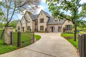1300 Roanoke Rd, Keller, TX 76262
