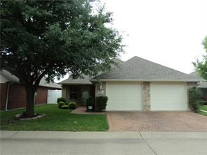 107 Enchanted, Red Oak, TX, 75154