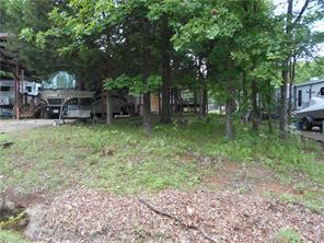 Lot 146 White Oak, Yantis TX 75497