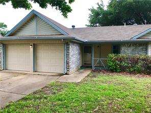 5917 Oak Hill, Watauga, TX, 76148