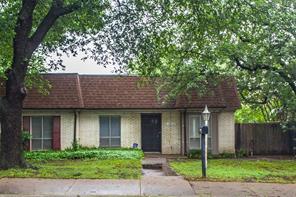 10407 Pagewood, Dallas, TX, 75230
