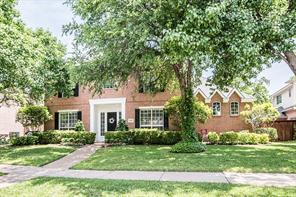 642 Lake Park, Coppell, TX, 75019