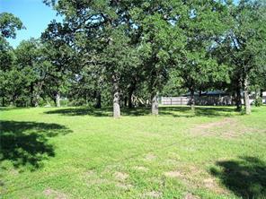 TBD Lucky Lane, Whitney, TX, 76692