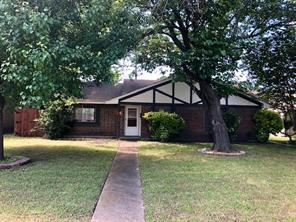 3026 Hillsdale, Garland, TX, 75042
