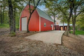 475 County Road 2430, Decatur, TX, 76234