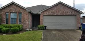3001 Melrose, Seagoville, TX, 75159