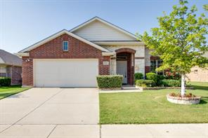 1216 Meadowlark, Little Elm, TX, 75068