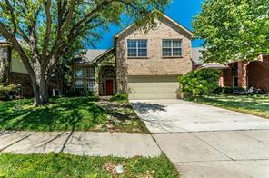 9416 Abbey, Irving, TX, 75063