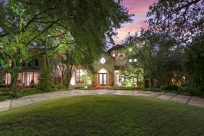 3825 Stratford, Highland Park, TX, 75205