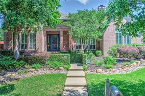 2217 Clearspring, Irving, TX, 75063