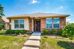 9100 Wild Rose, Cross Roads, TX, 76227