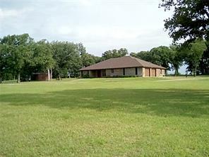 317 county road 4511, de leon, TX 76444
