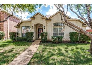 5521 Riverview, The Colony, TX, 75056