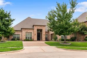 750 Chalais, Coppell, TX, 75019