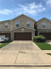 5972 Stone Mountain, The Colony, TX, 75056